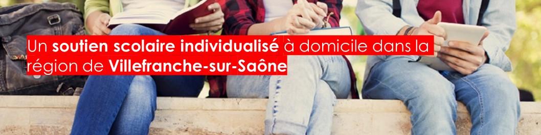 Bandeau-site-JSONlocalbusiness-VillefrancheSurSaone